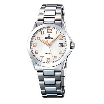 Festina model F16377_3 buy it at your Watch and Jewelery shop