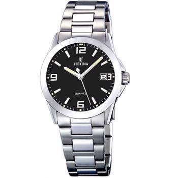 Festina model F16377_4 buy it at your Watch and Jewelery shop
