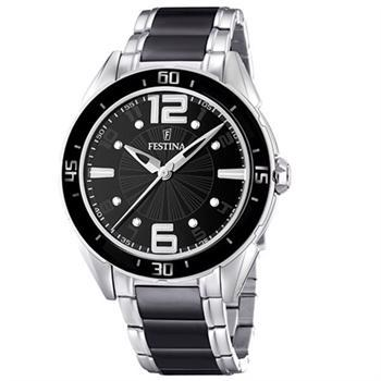 Festina model F16395_2 buy it at your Watch and Jewelery shop