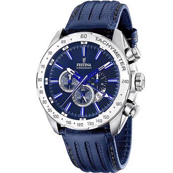Festina model F16489_B buy it at your Watch and Jewelery shop