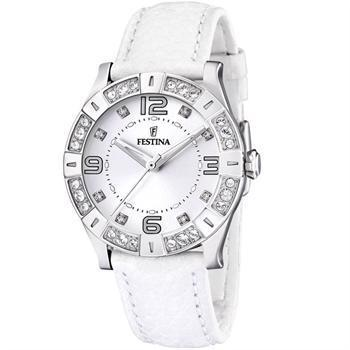 Festina model F16537_1 buy it at your Watch and Jewelery shop