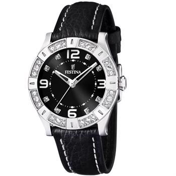 Festina model F16537_2 buy it at your Watch and Jewelery shop