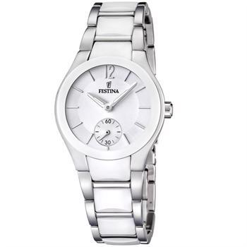 Festina model F16588_1 buy it at your Watch and Jewelery shop