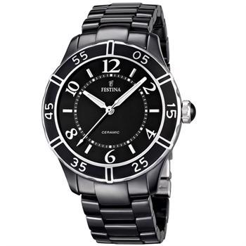 Festina model F16621_2 buy it at your Watch and Jewelery shop