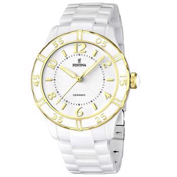 Festina model F16633_1 buy it at your Watch and Jewelery shop