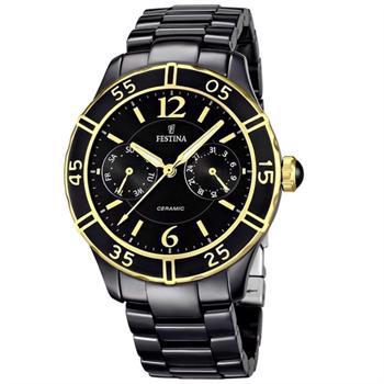 Festina model F16634_2 buy it at your Watch and Jewelery shop