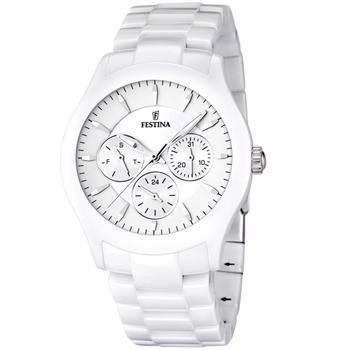 Festina model F16639_1 buy it at your Watch and Jewelery shop
