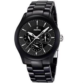 Festina model F16639_2 buy it at your Watch and Jewelery shop