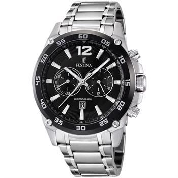 Festina model F16680_4 buy it at your Watch and Jewelery shop