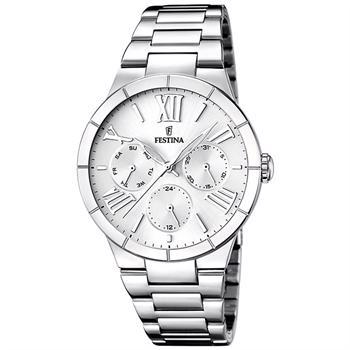 Festina model F16716_1 buy it at your Watch and Jewelery shop