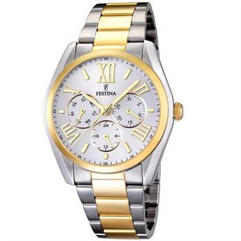 Festina model F16751_1 buy it at your Watch and Jewelery shop