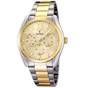 Festina model F16751_2 buy it at your Watch and Jewelery shop