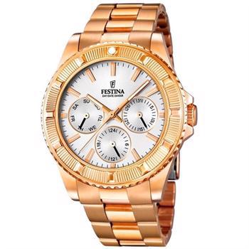 Festina model F16786_1 buy it at your Watch and Jewelery shop