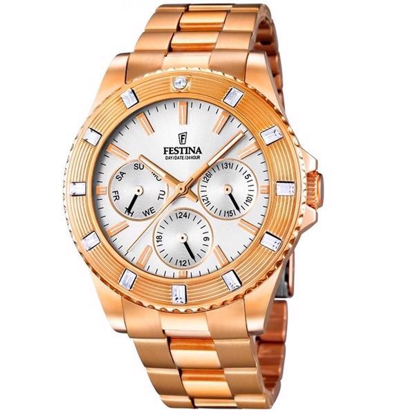 Festina model F16789_1 buy it at your Watch and Jewelery shop