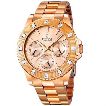 Festina model F16789_2 buy it at your Watch and Jewelery shop