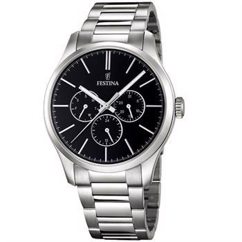 Festina model F16810_2 buy it at your Watch and Jewelery shop