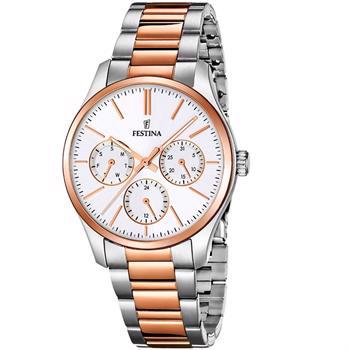 Festina model F16814_2 buy it at your Watch and Jewelery shop