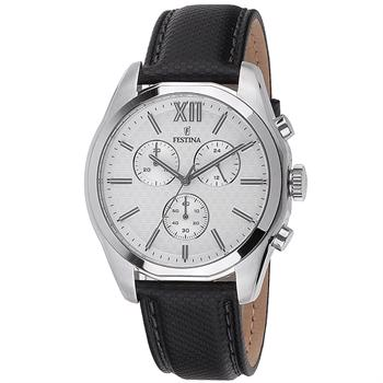 Festina model F16860_3 buy it at your Watch and Jewelery shop