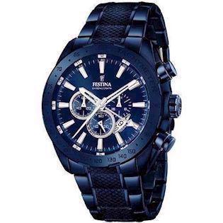 Festina model F16887_1 buy it at your Watch and Jewelery shop