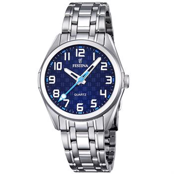Festina model F16903_2 buy it at your Watch and Jewelery shop