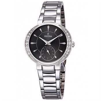 Festina model F16909_2 buy it at your Watch and Jewelery shop
