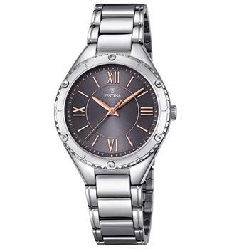 Festina model F16921_2 buy it at your Watch and Jewelery shop
