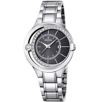 Festina model F16947_2 buy it at your Watch and Jewelery shop