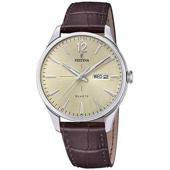 Festina model F20205_1 buy it at your Watch and Jewelery shop