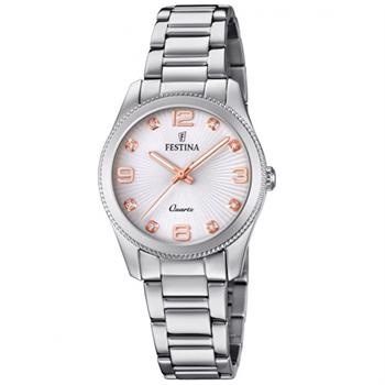 Festina model F20208_1 buy it at your Watch and Jewelery shop