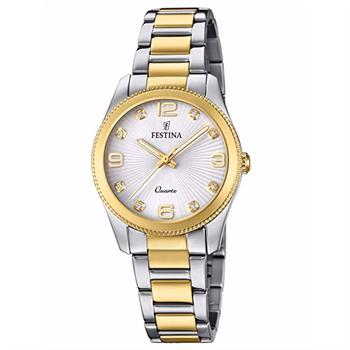 Festina model F20209_1 buy it at your Watch and Jewelery shop