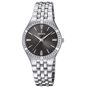 Festina model F20223_2 buy it at your Watch and Jewelery shop