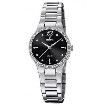 Festina model F20240_2 buy it at your Watch and Jewelery shop