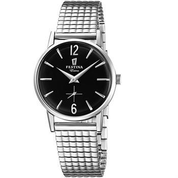 Festina model F20256_4 buy it at your Watch and Jewelery shop