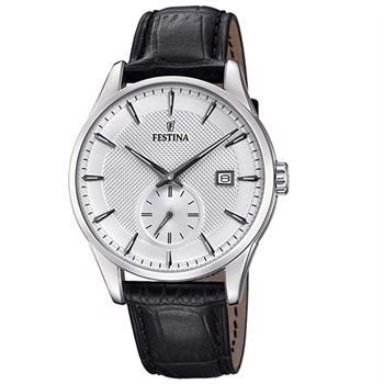 Festina model F20277_1 buy it at your Watch and Jewelery shop