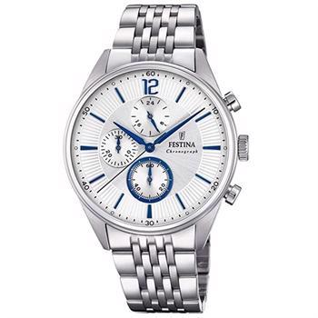 Festina model F20285_1 buy it at your Watch and Jewelery shop