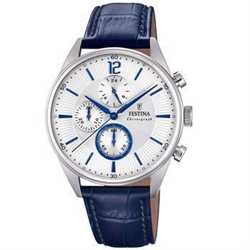 Festina model F20286_1 buy it at your Watch and Jewelery shop