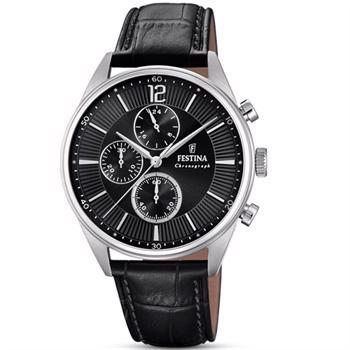 Festina model F20286_4 buy it at your Watch and Jewelery shop