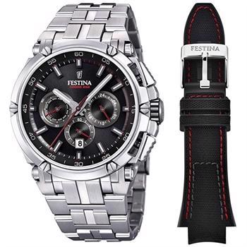 Festina model F20327_6 buy it at your Watch and Jewelery shop