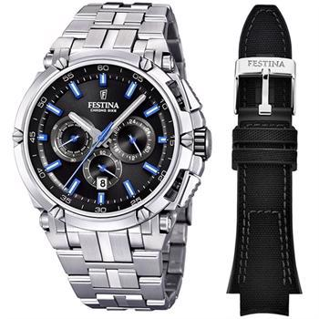 Festina model F20327_7 buy it at your Watch and Jewelery shop