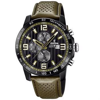 Festina model F20339_2 buy it at your Watch and Jewelery shop