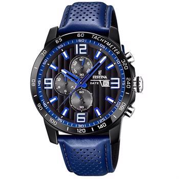 Festina model F20339_4 buy it at your Watch and Jewelery shop