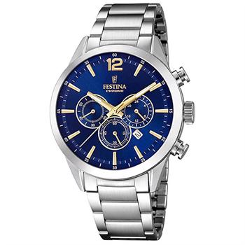 Festina model F20343_2 buy it at your Watch and Jewelery shop