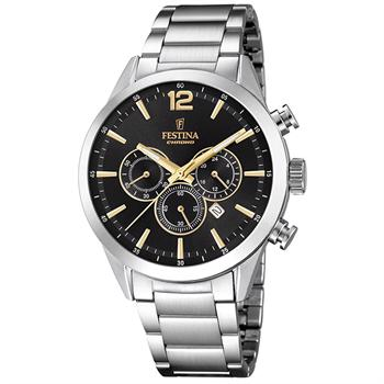 Festina model F20343_4 buy it at your Watch and Jewelery shop