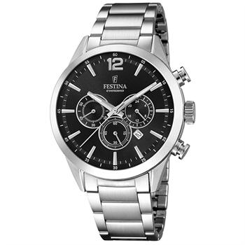 Festina model F20343_8 buy it at your Watch and Jewelery shop