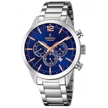 Festina model F20343_9 buy it at your Watch and Jewelery shop
