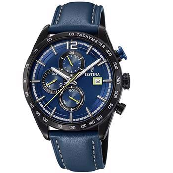 Festina model F20344_2 buy it at your Watch and Jewelery shop
