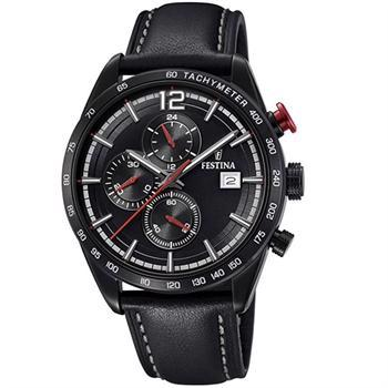 Festina model F20344_3 buy it at your Watch and Jewelery shop