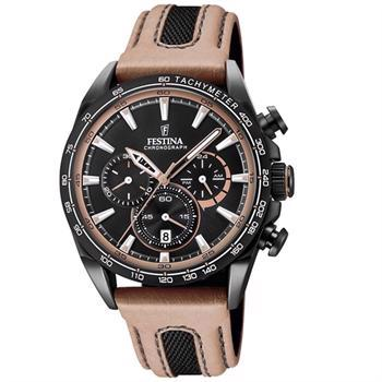 Festina model F20351_1 buy it at your Watch and Jewelery shop