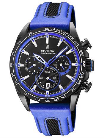 Festina model F20351_2 buy it at your Watch and Jewelery shop