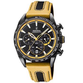 Festina model F20351_4 buy it at your Watch and Jewelery shop